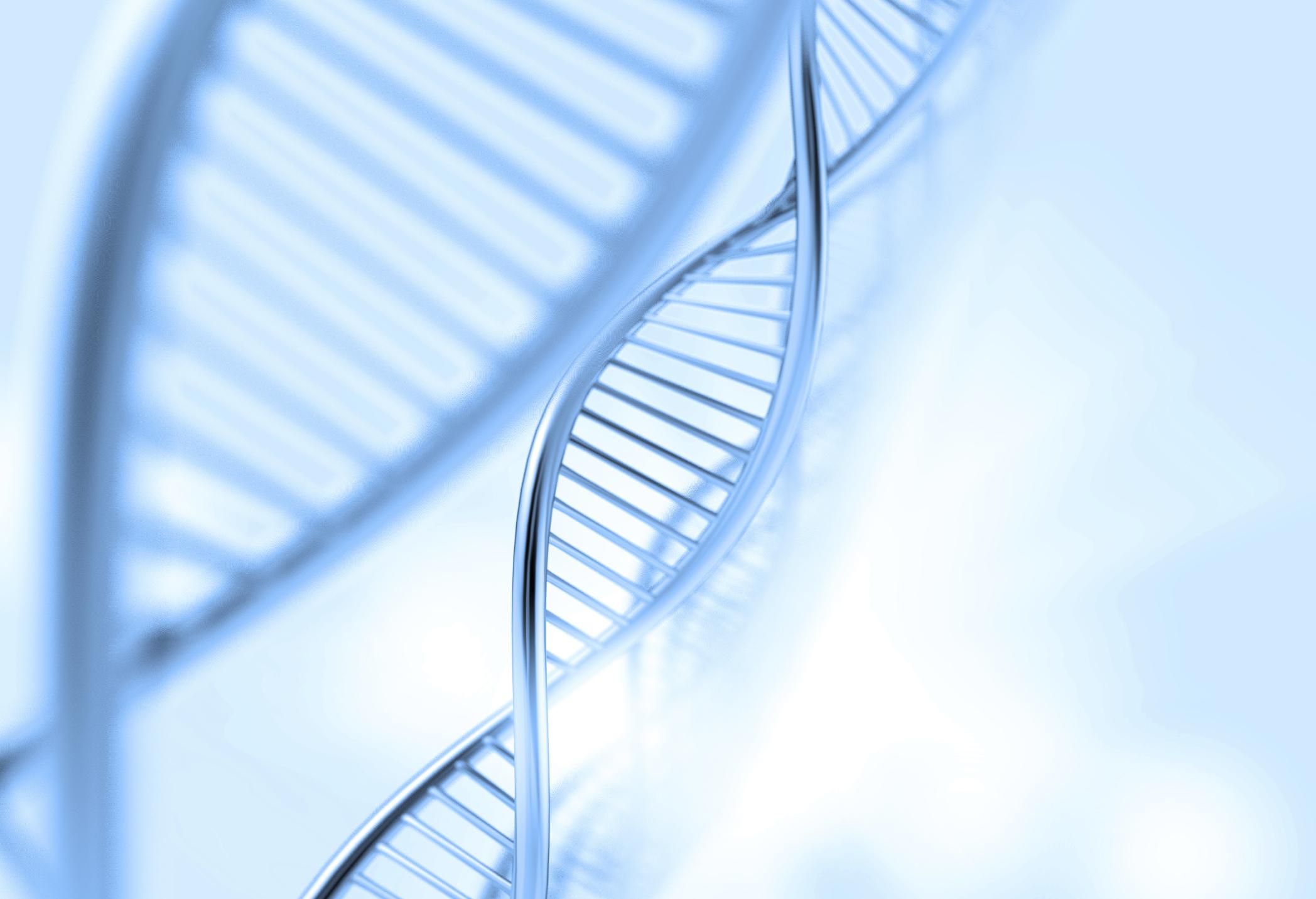 Компьютеры на основе ДНК могут быть созданы уже скоро