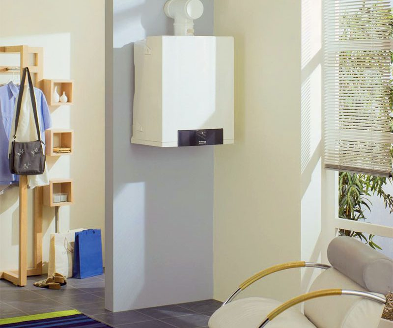 Электродный котел – бесконечность уюта и тепла