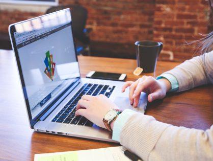 Современные бу ноутбуки из Европы – лучшая техника для любых целей